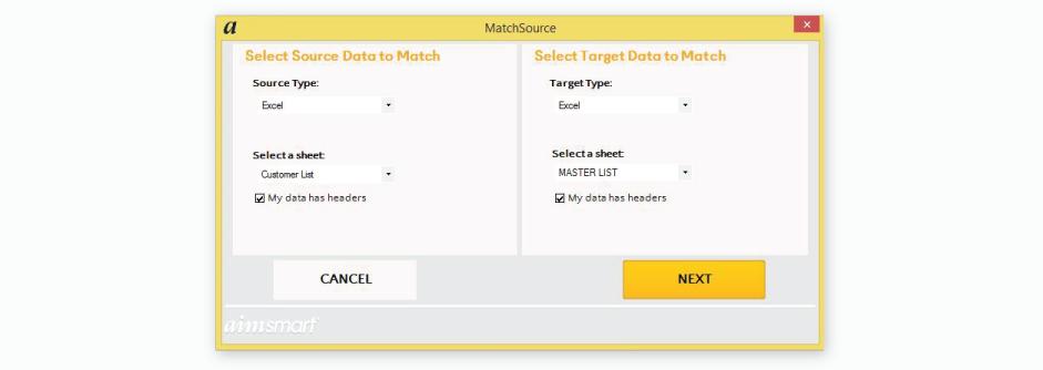 smart-match-detail-info_08