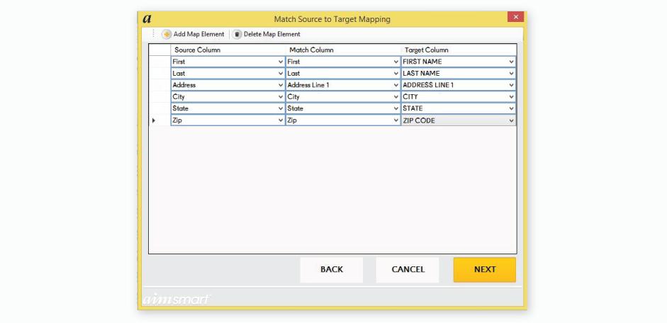 smart-match-detail-info_10