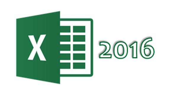 excel-2016-logo-595